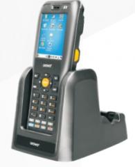优博讯i3000数据采集器PDA手持终端一维条码数据采集器 wif 蓝牙
