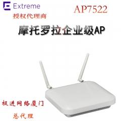 极进摩托罗拉企业级外置天线AP-7522-67040-APME无线AP网络接入点