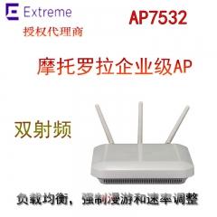极进摩托罗拉企业级无线AP网络接入点AP-7532-67040-APME外置天线